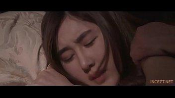 Japanese busty mothers www xxx com video bangla xxx
