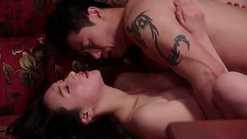 Only gujarati sex movie xvideos