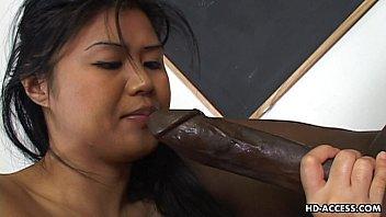Sexy village girl fucked by richman xxxn sex